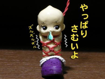 samuiyo2.jpg